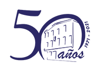 cropped-50-anos-logo2-azul_ch.png
